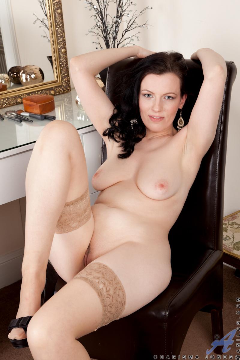 big boobs hot girl
