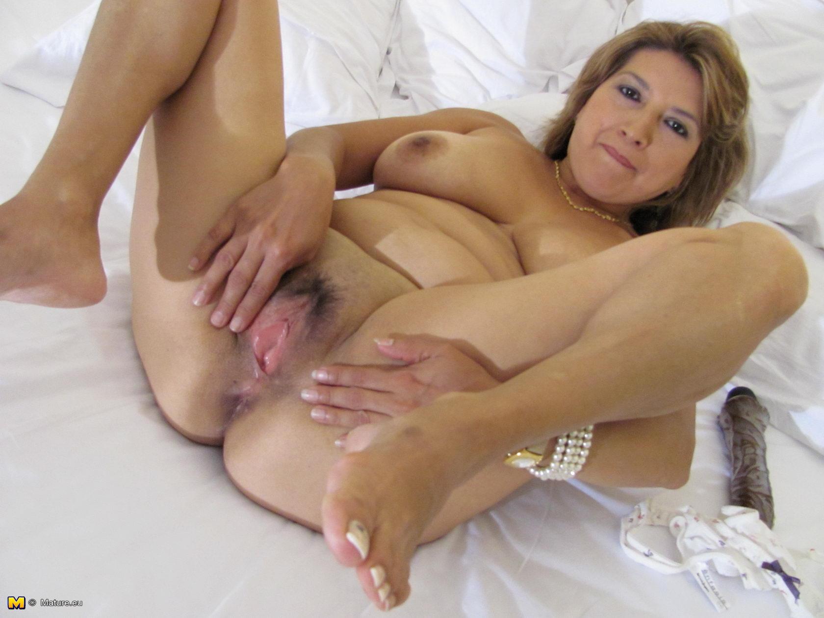 Actress indraja nude