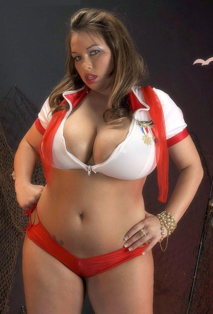 Las vegas escort services