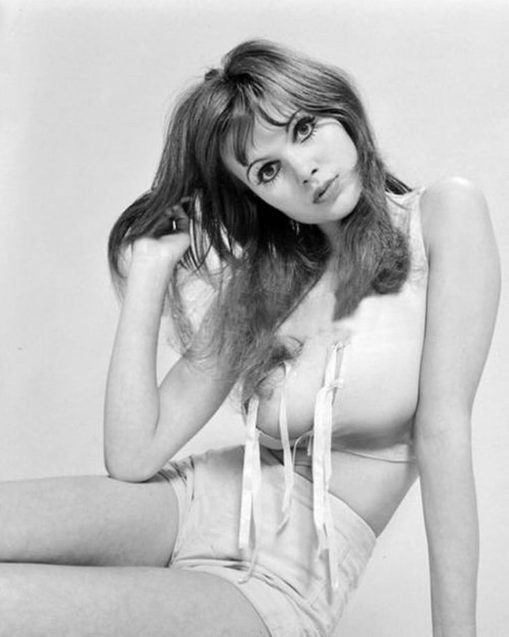Maria Grazia Cucinotta sex movie download