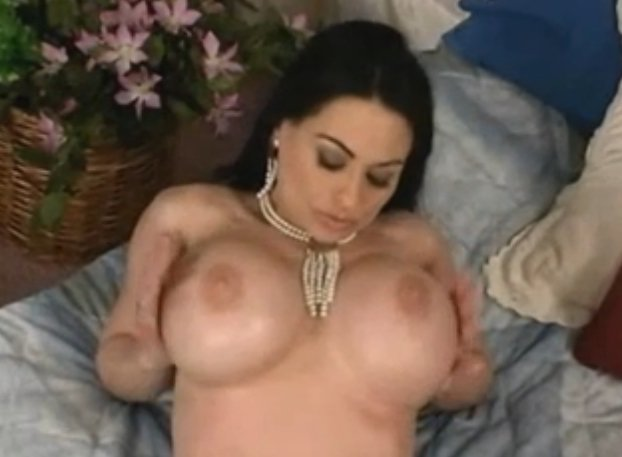 perfect big tits Teen