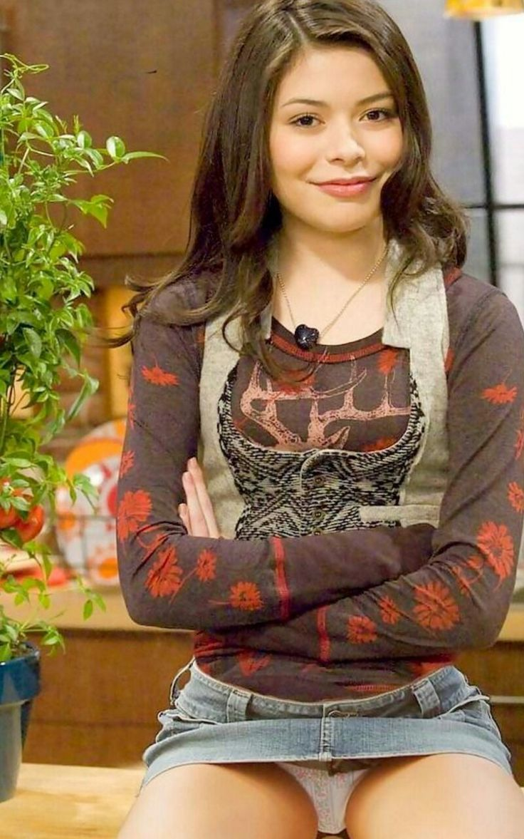 Think, you icarly pantyhose pics pity, that