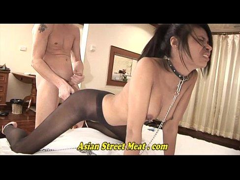 Alice goodwin nude boobs
