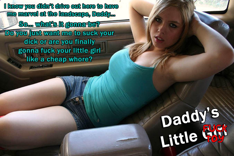 daughter fuck bbw teen