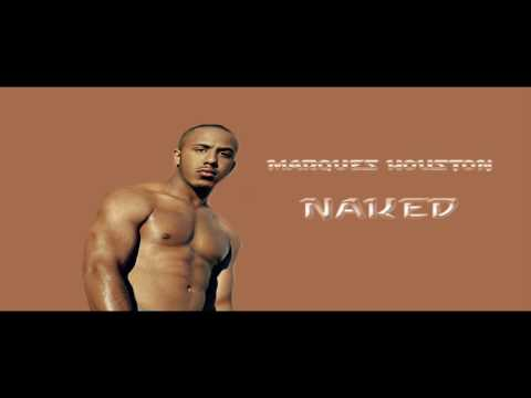 Marques houston exposed nude opinion you