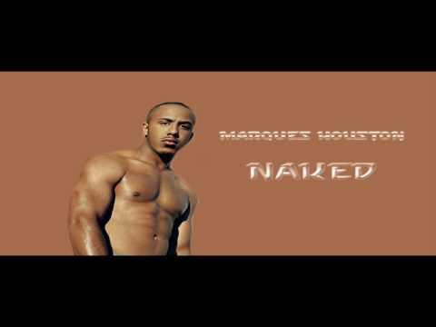 Hot Nude Mallu Actress Hot