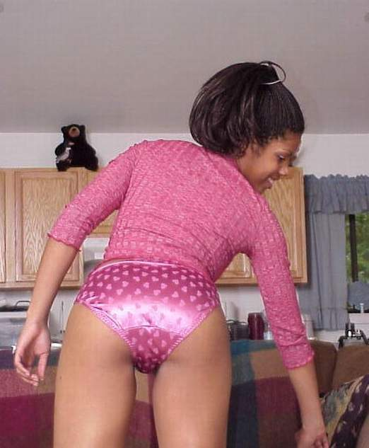 Mandy roe nude