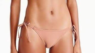 Girl nude cute ass