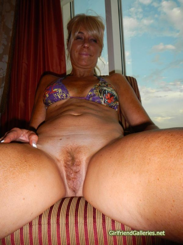 Betty blonde russian anal