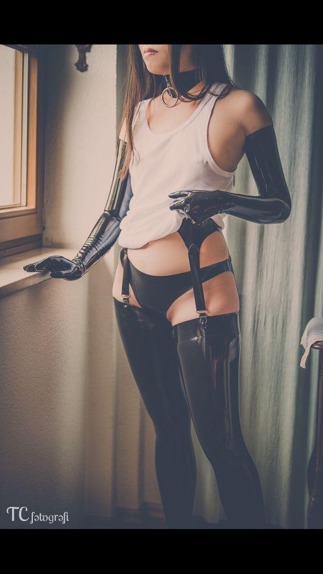 www. Sexxxxblack gierl