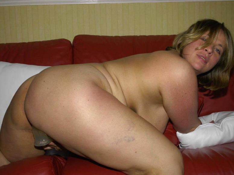 Ass black sexy woman