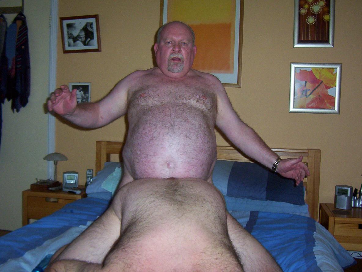 stories sex s Old grandpa fat