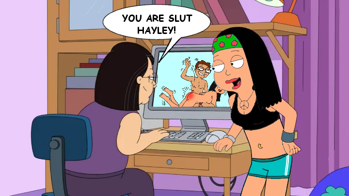 Dylan Ryder bikini