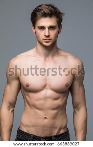 Guy fucks midget