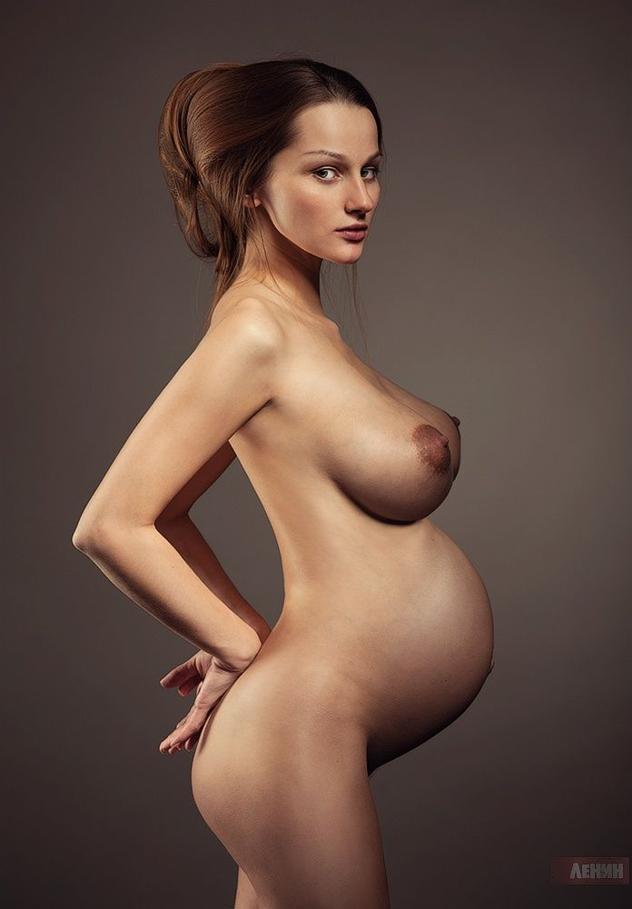 porn Beautiful pregnant women
