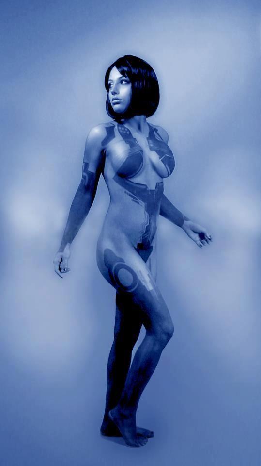 Playboy playmate amelia talon nude