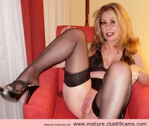 big black long monster on blonde porn