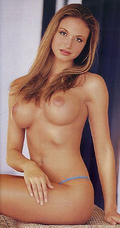sexy vanessa anal