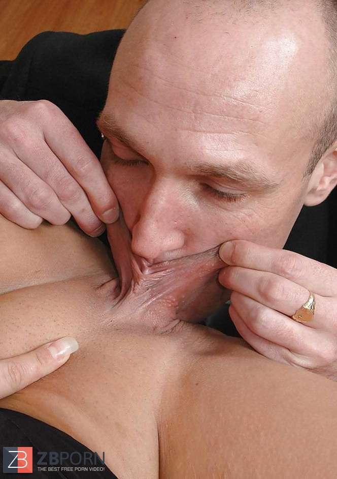 Doubal anal penetration