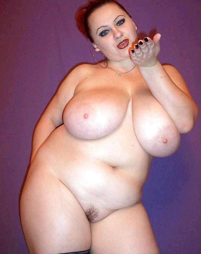 Hot moms nude oops Mature naked