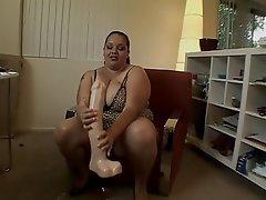 Bikini bottom wardrobe malfunctions uncensored