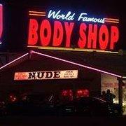 italian public nude