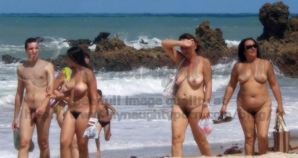 www.telugu nude.com