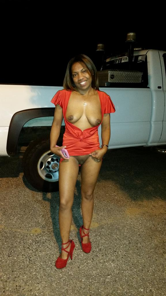 Droopy saggy tits photos free