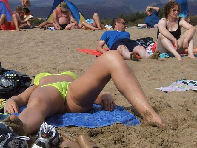nice latina tits nudes
