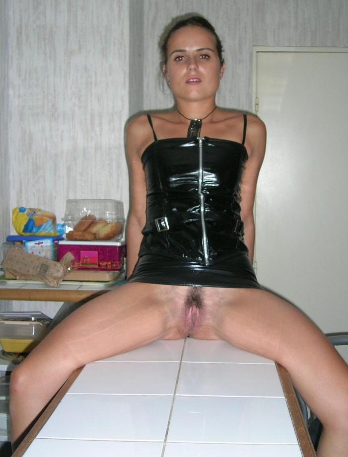 big booty on big dick