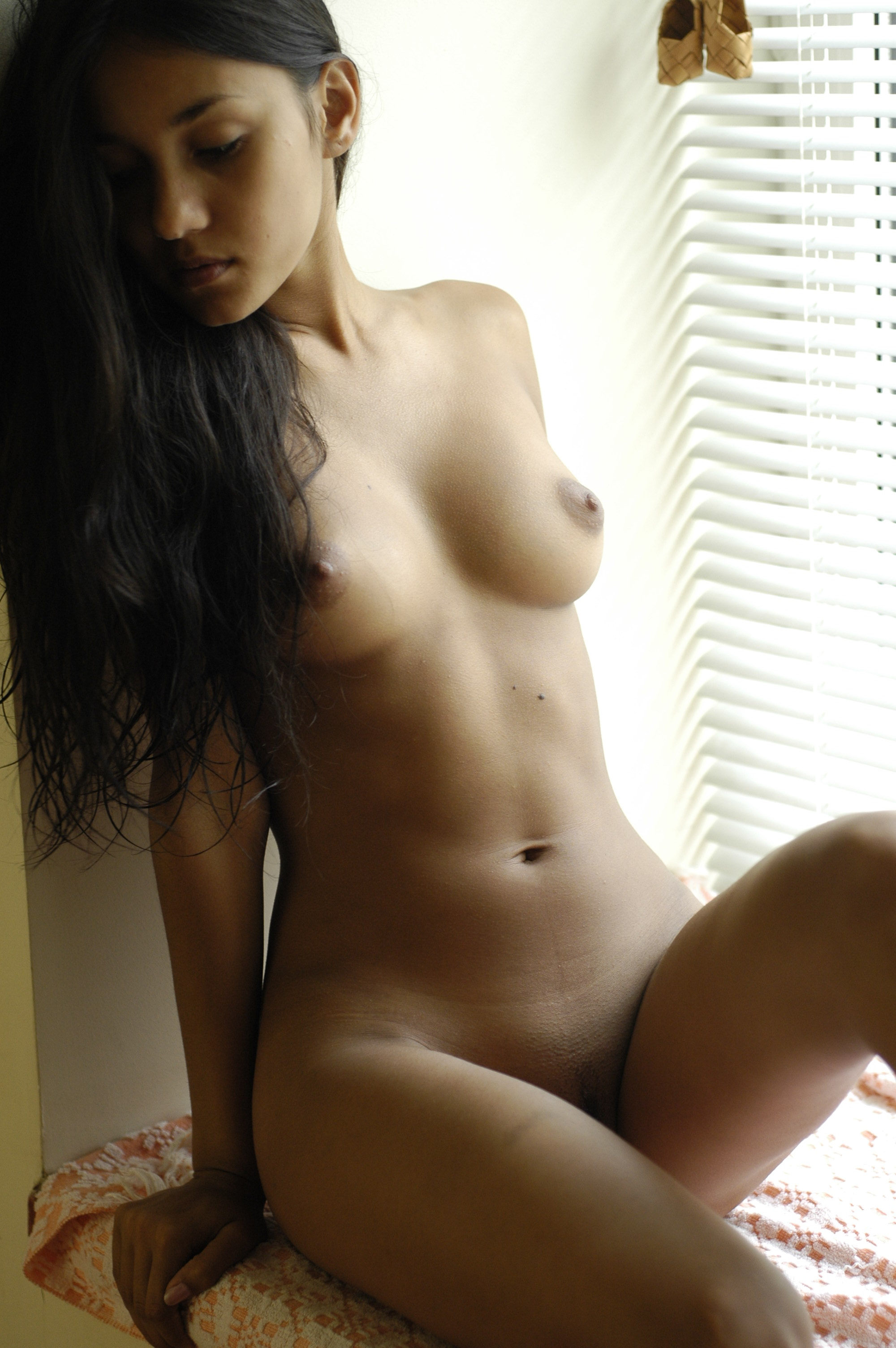 Asian emo girls nude
