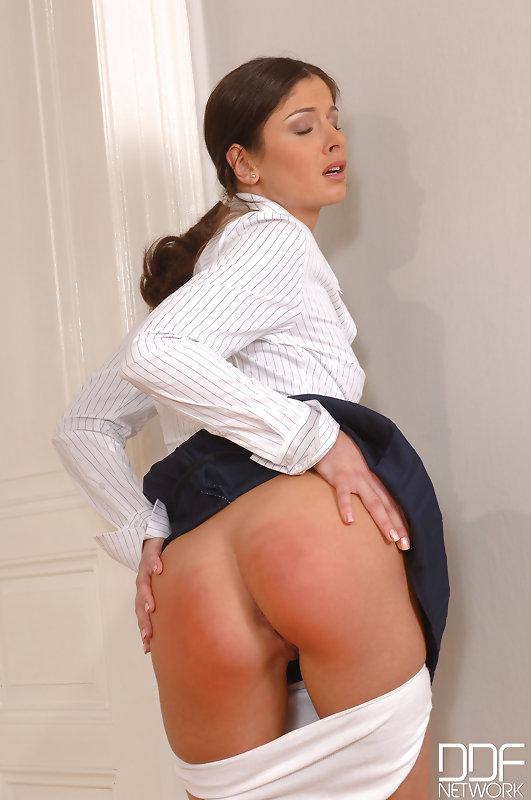 Fat ass brazzilian porm free