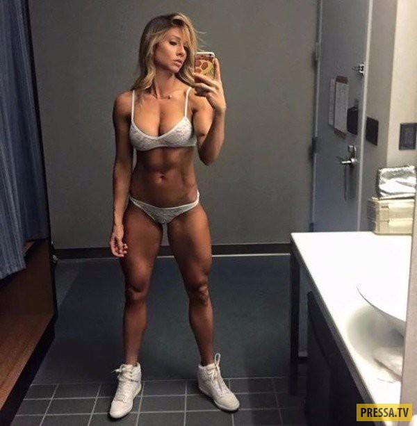 Plus size women sex gif