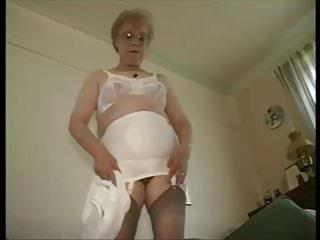 Wedding lingerie sex