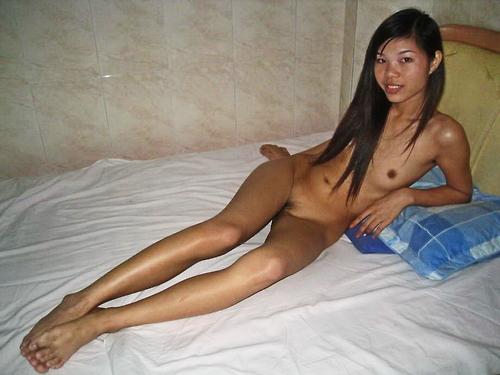 porn nude tattoo