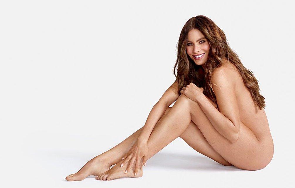 Wrestler jacqueline moore nude