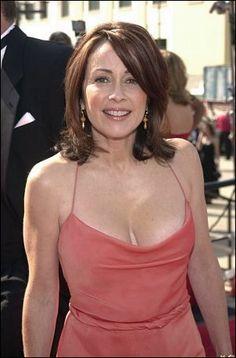 Silvia Saint cunshot