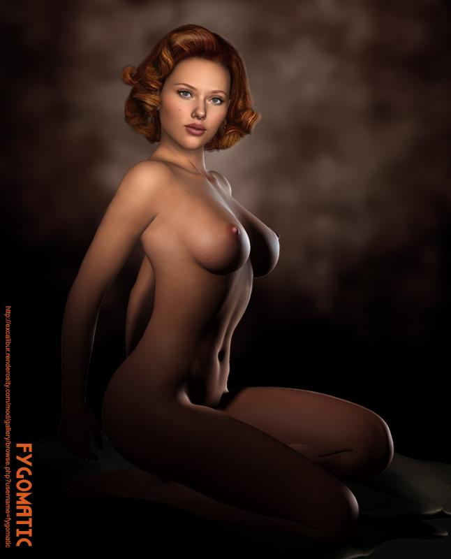 Redhead suicide girl porn