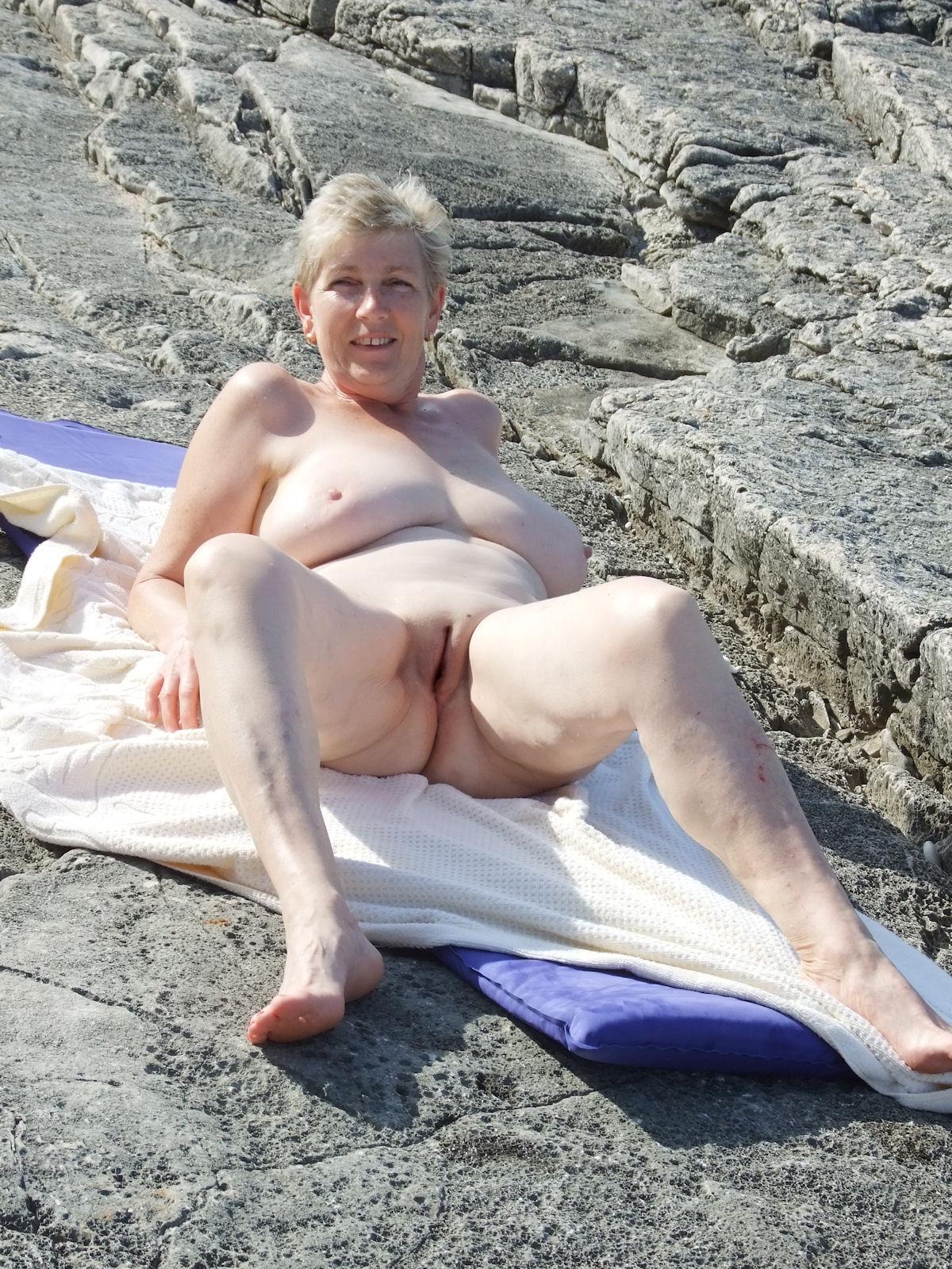 Barely Legal Nude Virgin Girls