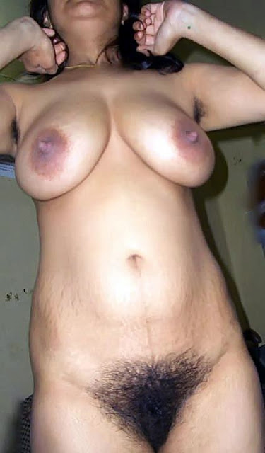 Nude military women army girls porn