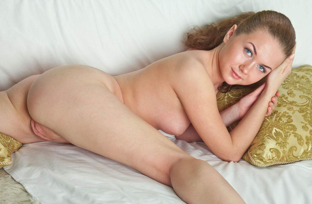 Older mature porn