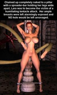 daphne dad nude