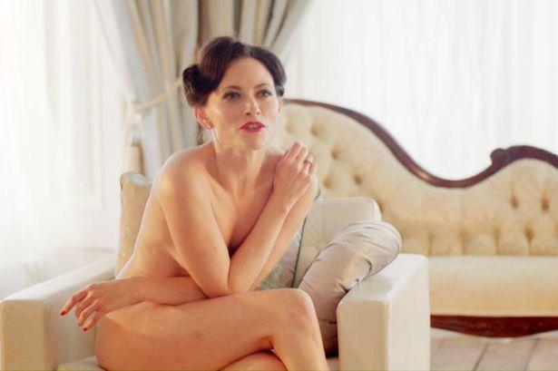 Erin moran nude masturbating