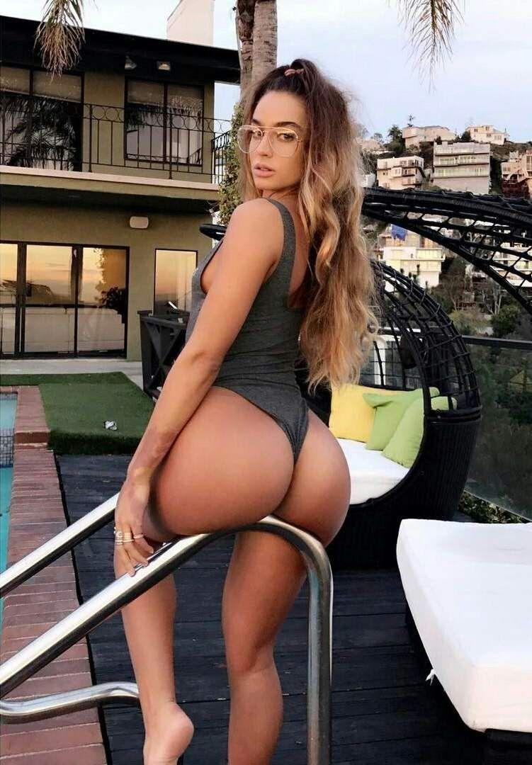 Big black cock anal gangbang