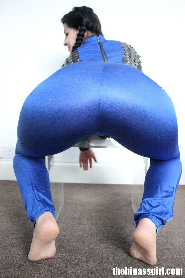 Xxx dvds with spanking