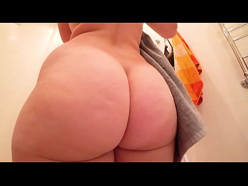 Ugly mature sex